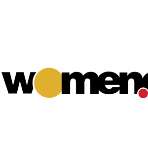logo of women.com